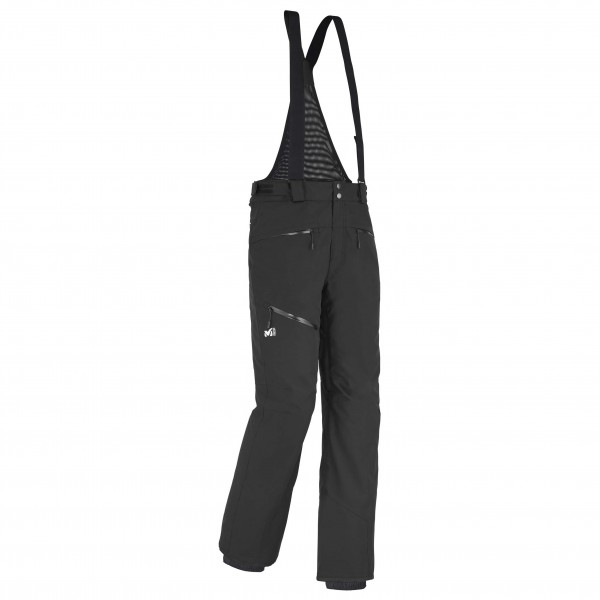Millet - Bullit Pant - Pantalon de ski