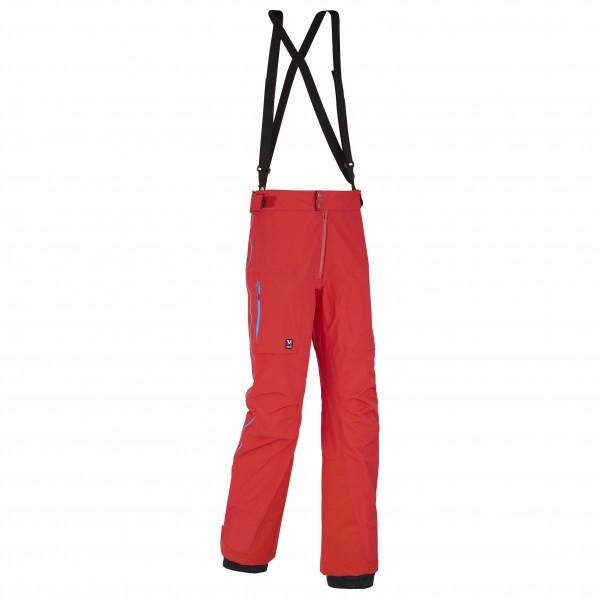 Millet - Trilogy GTX Pro Pant - Pantalon hardshell