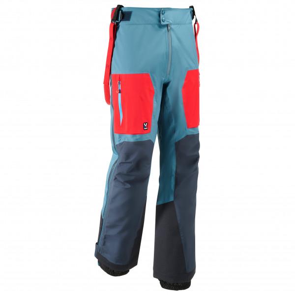 Millet - Trilogy GTX Pro Pant - Pantalon imperméable