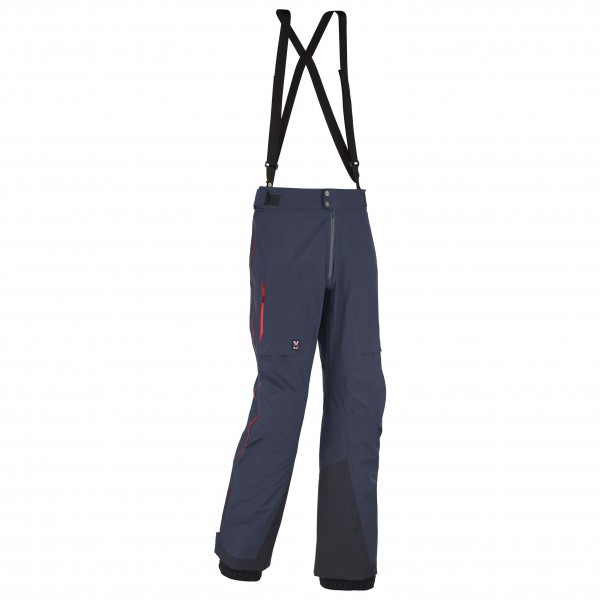 Millet - Trilogy GTX Pro Pant - Waterproof trousers