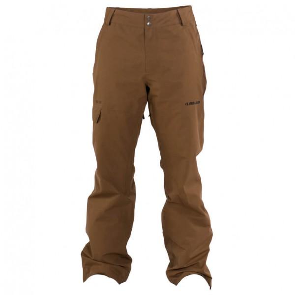 Armada - Bleeker Gore-Tex Pant - Pantalon de ski