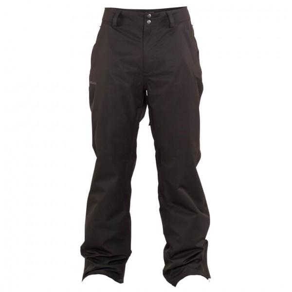 Armada - Gateway Pant - Ski pant