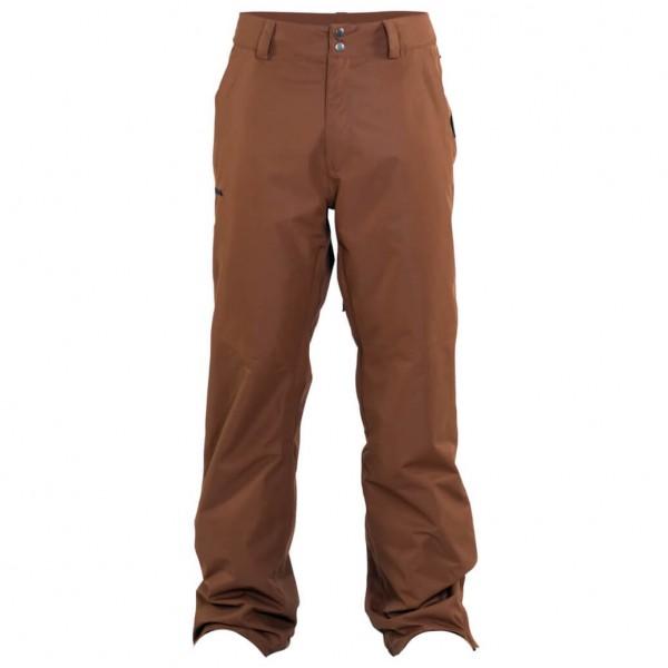 Armada - Gateway Pant - Pantalon de ski