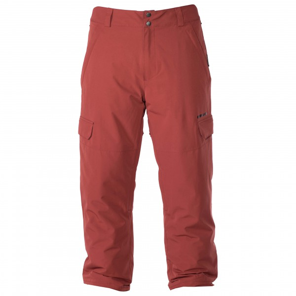 Armada - Union Insulated Pant - Skibroek