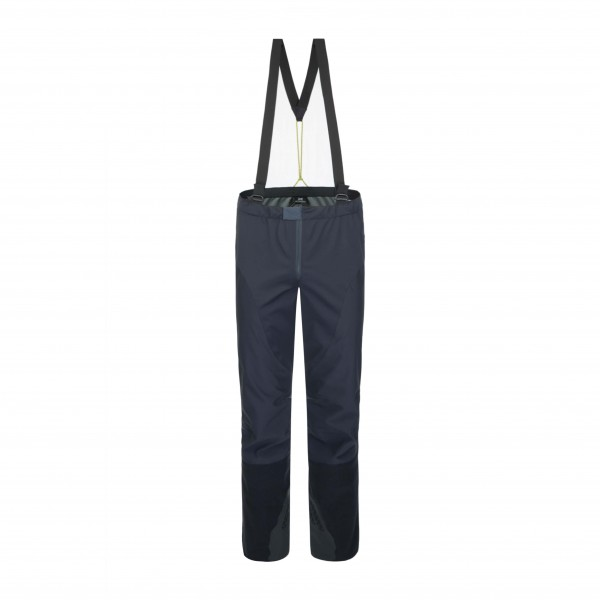 Montura - Core Cover Pants - Pantalon hardshell