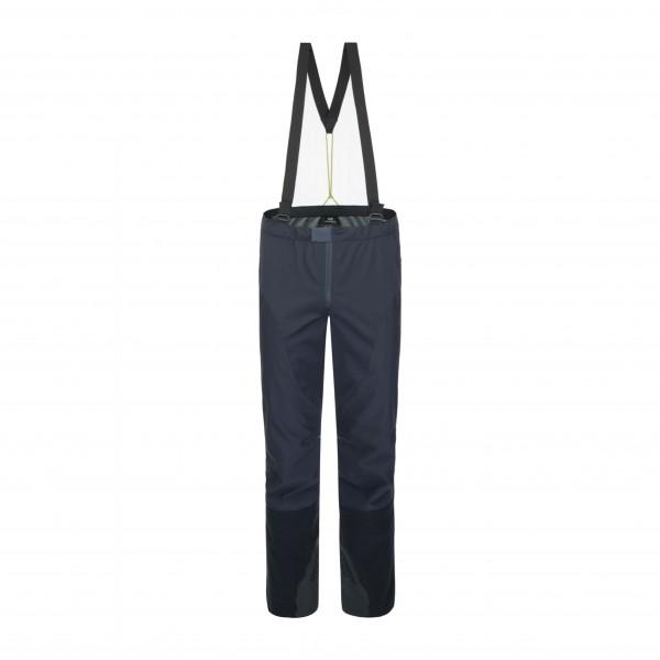 Montura - Core Cover Pants - Hardshellhousut