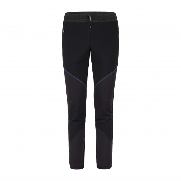 Montura - Evoque Pants - Mountaineering trousers