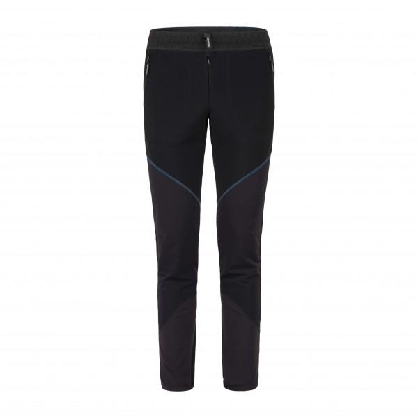 Montura - Evoque Pants - Pantalon de randonnée