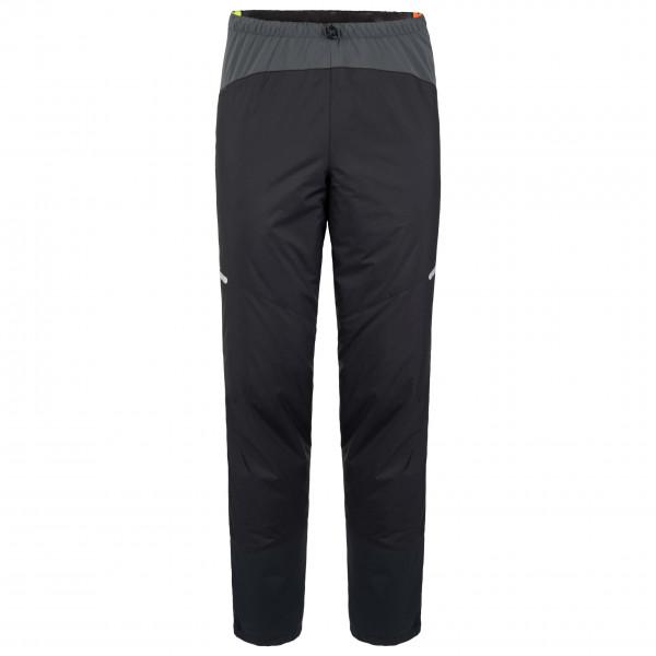 Montura - Ski Race Cover Pants - Pantalon synthétique