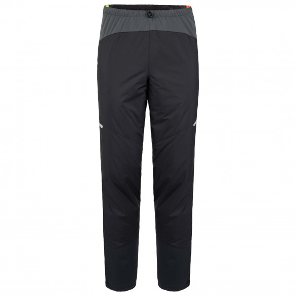 Montura - Ski Race Cover Pants - Tekokuituhousut