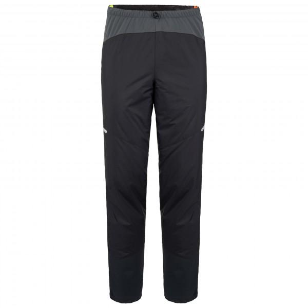 Montura - Ski Race Cover Pants - Synthetische broek