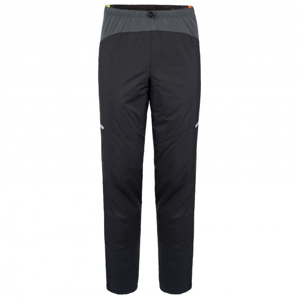 Montura - Ski Race Cover Pants - Tekokuituhousut