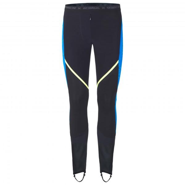 Montura - Skisky Tornado 2 Pants - Touring pants