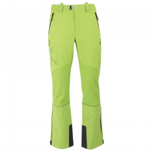 Montura - Ski-Touring Pants - Tourenhose
