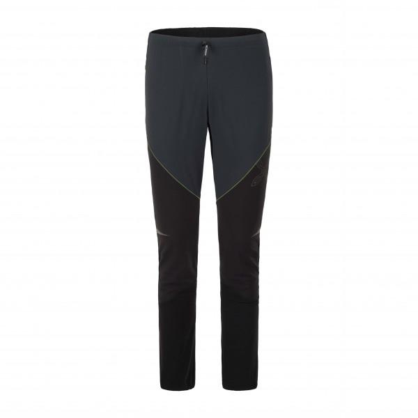 Montura - Skyrace Pants - Pantalón de travesía