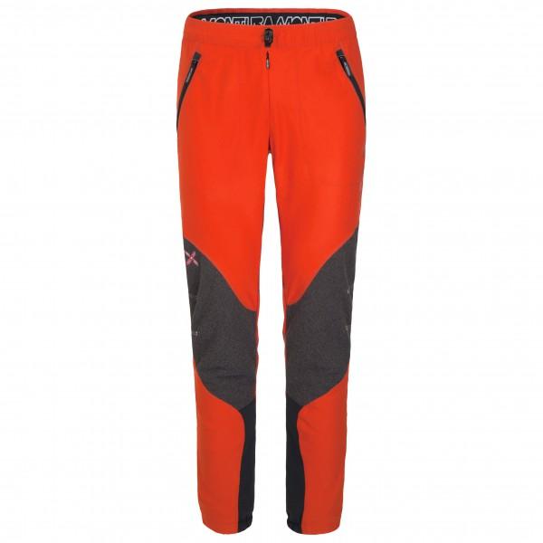 Montura - Vertigo 2 Pants - Touring pants