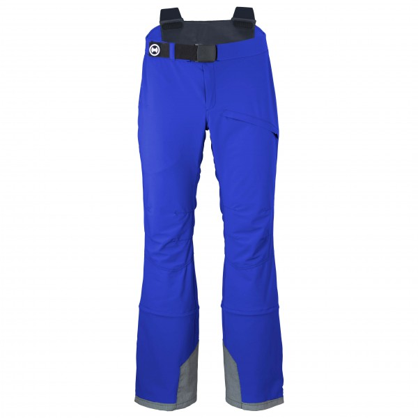 Hyphen-Sports - Lugauer Hose - Tourenhose