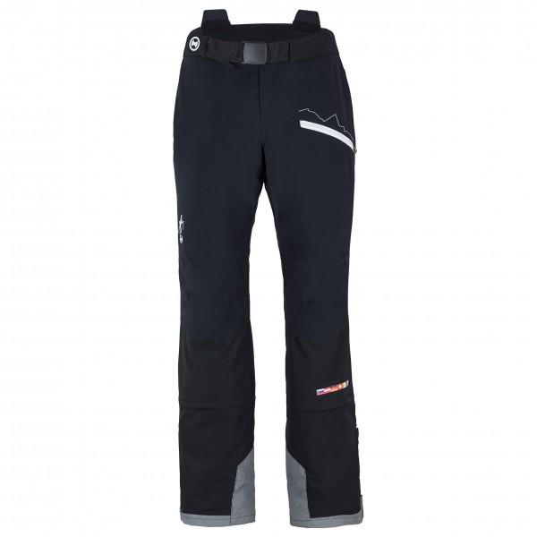 Hyphen-Sports - Lugauer Hose - Tourenhose