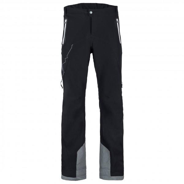 Hyphen-Sports - Wiesbachhorn Hose - Pantalon de randonnée
