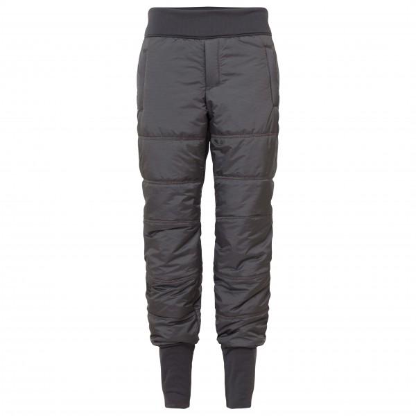 66 North - Langjokull Primaloft Pants - Tekokuituhousut