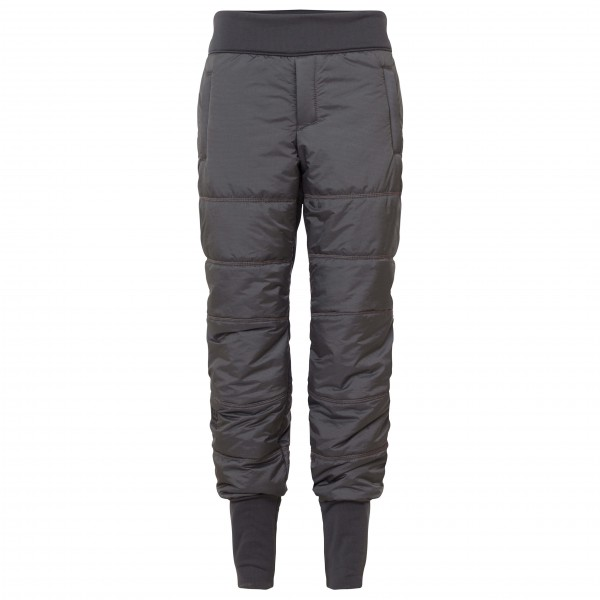 66 North - Langjokull Primaloft Pants - Synthetic pants