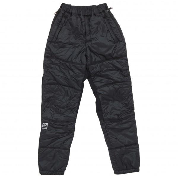 66 North - Vatnajokull Primaloft Pants - Pantalon synthétiqu
