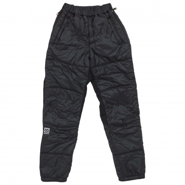 66 North - Vatnajokull Primaloft Pants - Synthetische broek