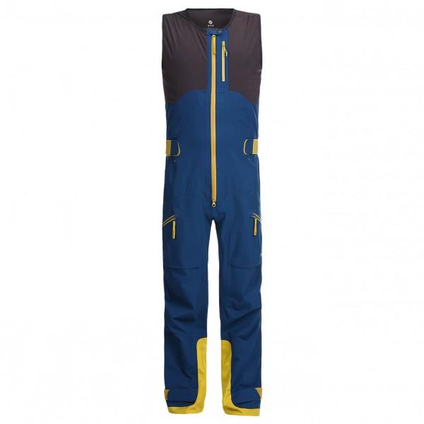 Pyua - Continuum-Y - Pantalon de ski