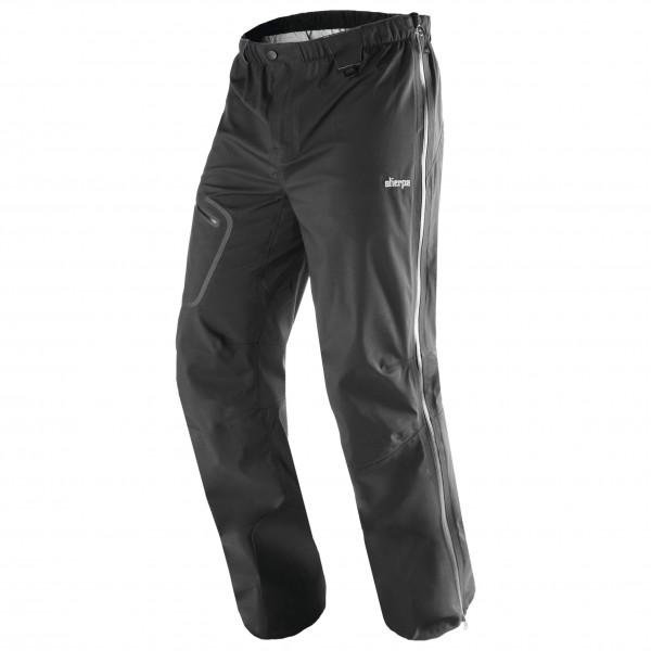 Sherpa - Lithang Pants - Hardshellhousut