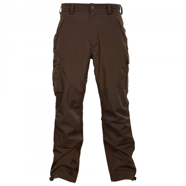 Bergans - Budor Pant - Hardshell pants