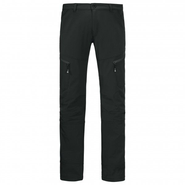 Schöffel - Stretch Pants Florenz - Winterbroek