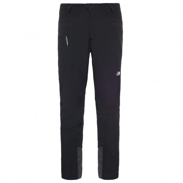 The North Face - Fuyu Subarashi Pant - Pantalon de randonnée
