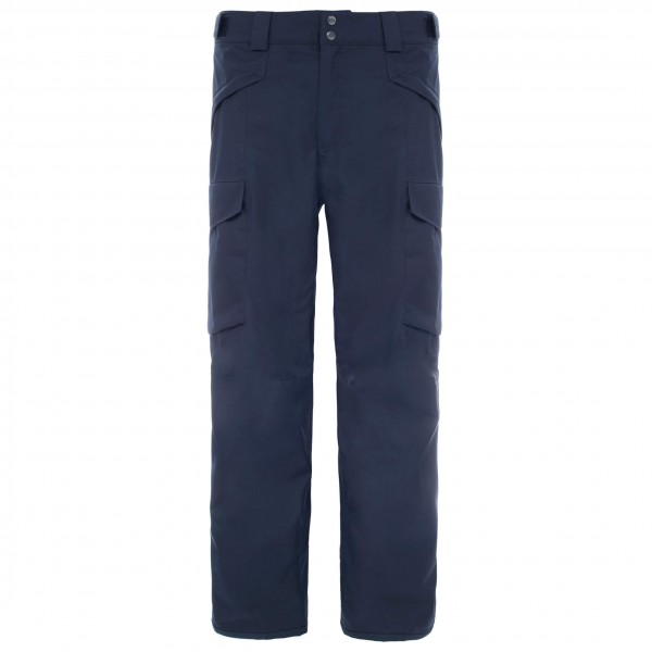 The North Face - Gatekeeper Pant - Hiihto- ja lasketteluhous