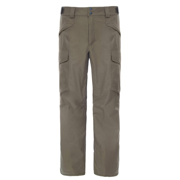 The North Face - Gatekeeper Pant - Skibroek