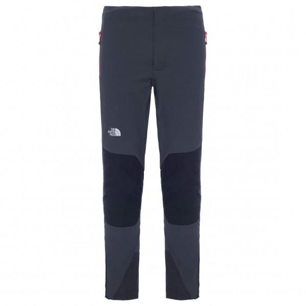 The North Face - Orion Pant - Pantalon de randonnée