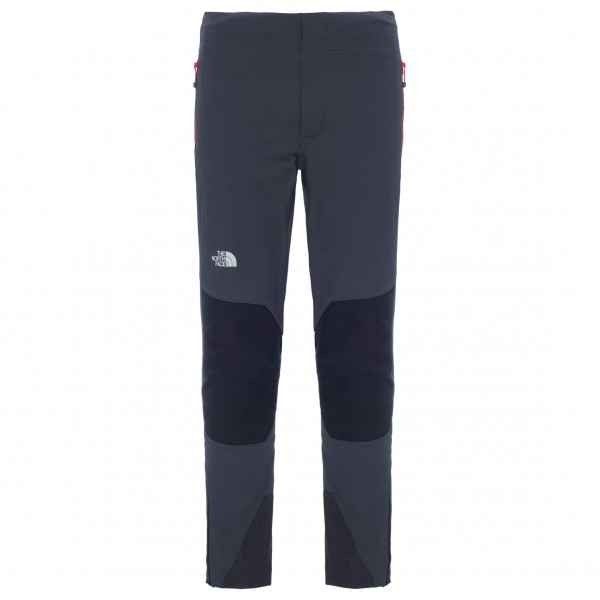 The North Face - Orion Pant - Retkeilyhousut