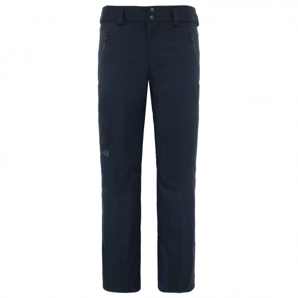 The North Face - Ravina Pant - Hiihto- ja lasketteluhousut