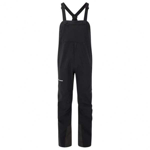 Berghaus - Ext 8000 Pro Bib Shell Pant - Mountaineering trousers