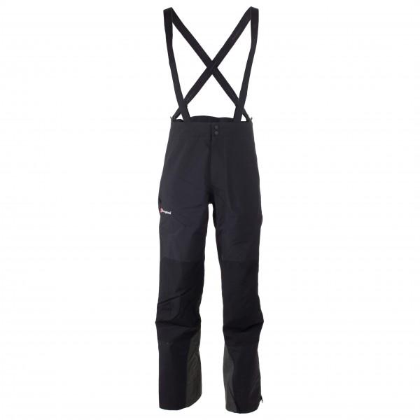 Berghaus - Hagshu Shell Pant - Mountaineering trousers