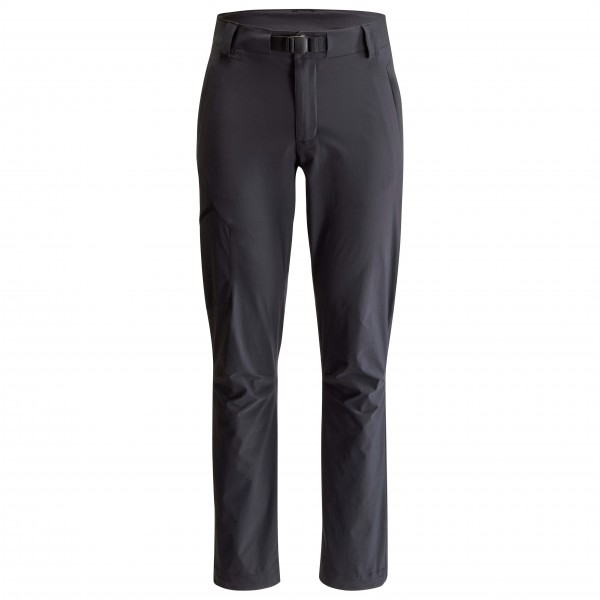 Black Diamond - Alpine Pants - Retkeilyhousut