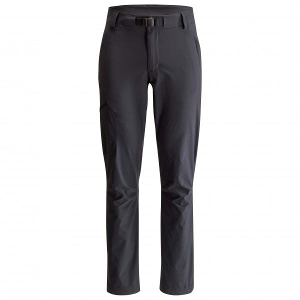 Black Diamond - Alpine Pants - Tourbroek