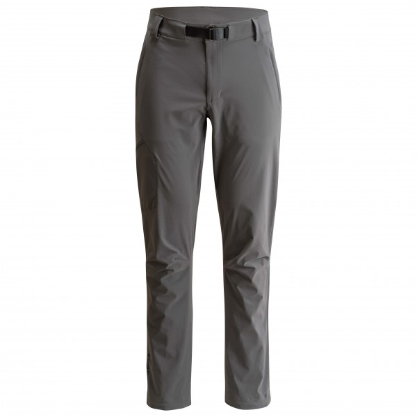 Black Diamond - Alpine Pants - Pantalón de travesía