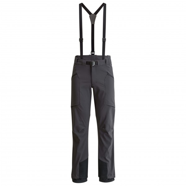 Black Diamond - Dawn Patrol Pants - Touring pants