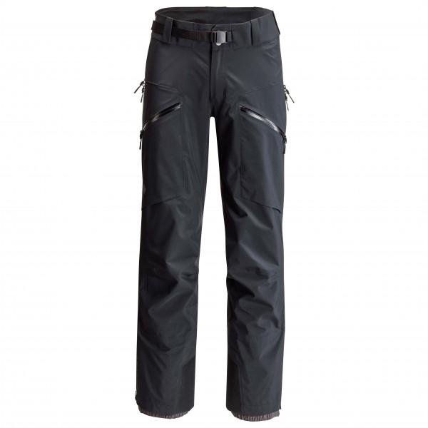 Black Diamond - Sharp End Pants - Hardshellhousut