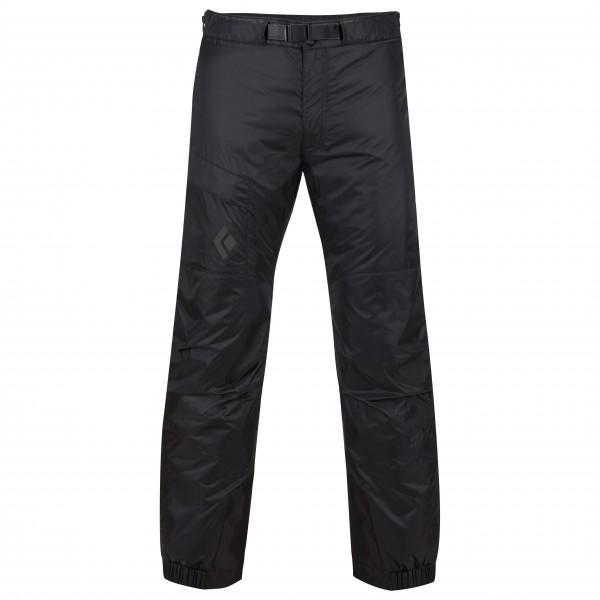 Black Diamond - Stance Belay Pants - Synthetic pants