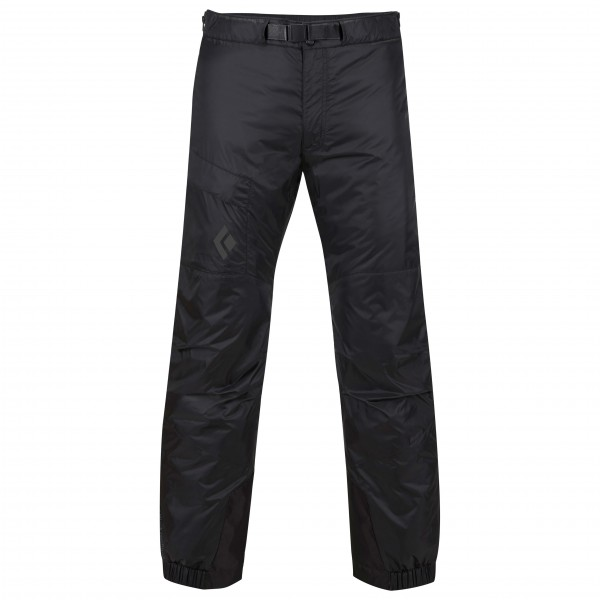 Black Diamond - Stance Belay Pants - Synthetische broek