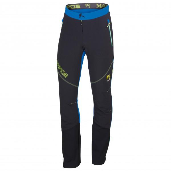 Karpos - Alagna Plus Pant - Pantalon de randonnée