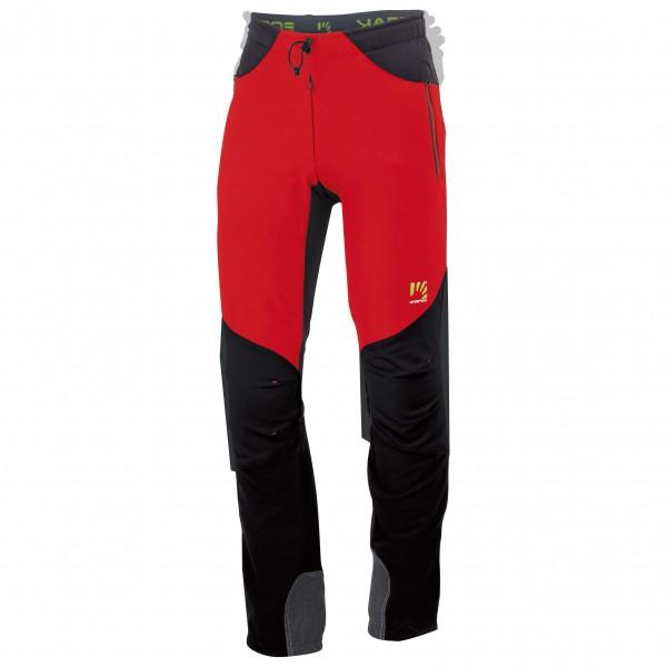 Karpos - Cevedale Pant - Touring pants