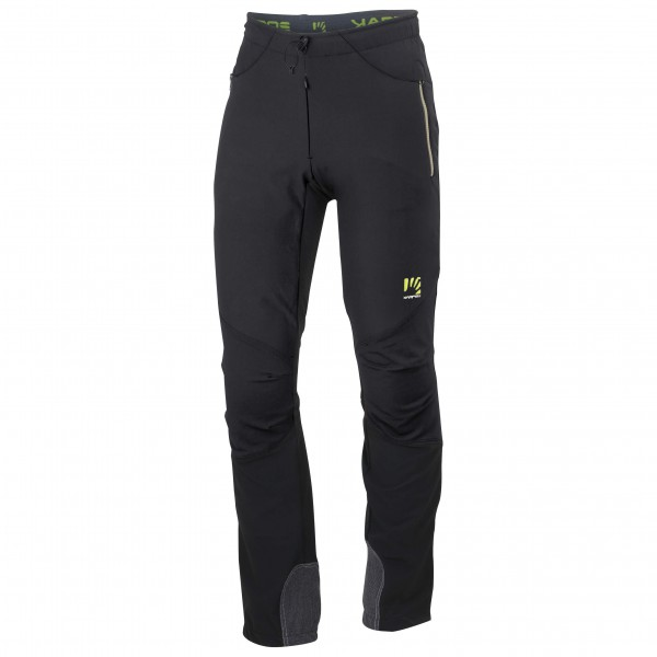 Karpos - Cevedale Pant - Mountaineering trousers