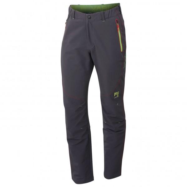 Karpos - Dolomia Pant - Winter pants